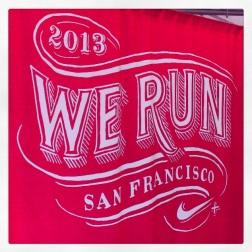San Francisco (3)