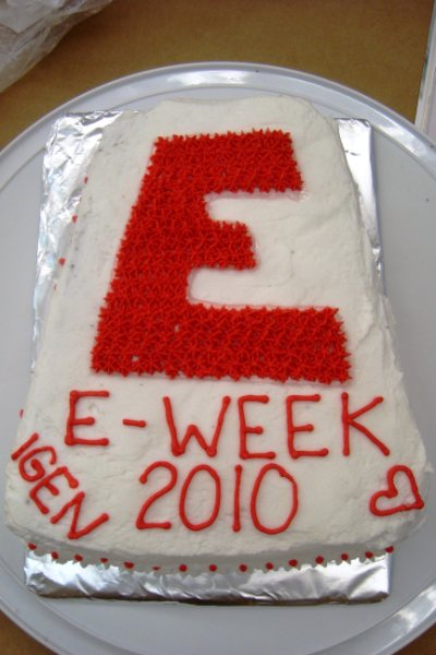 EWeek Cake2
