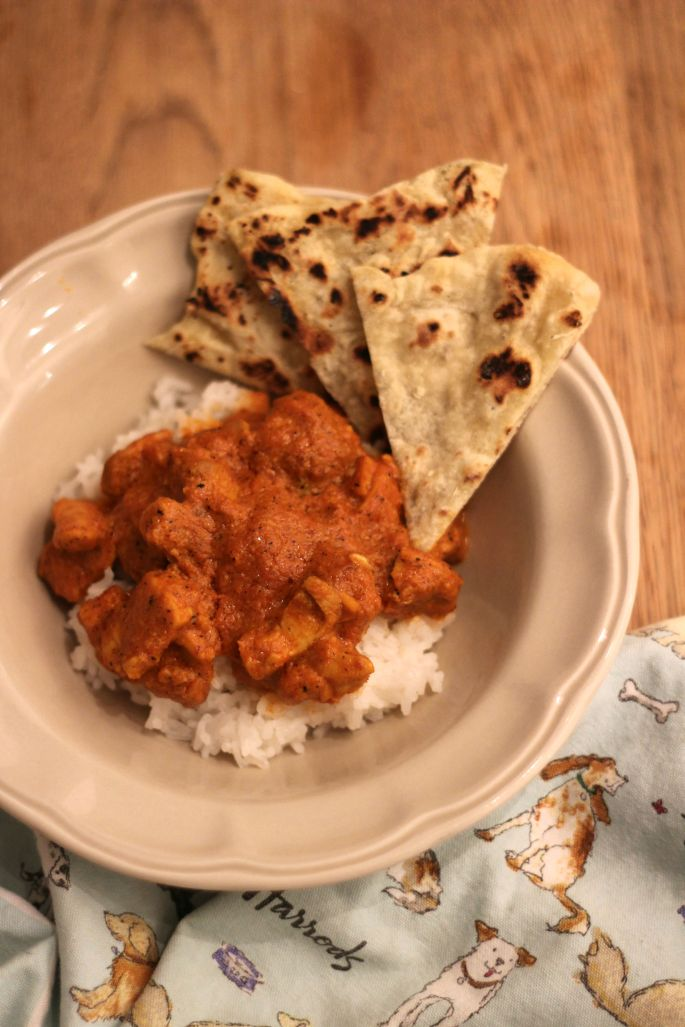 butter-chicken-and-naan