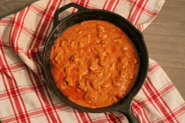 butter-chicken-curry2
