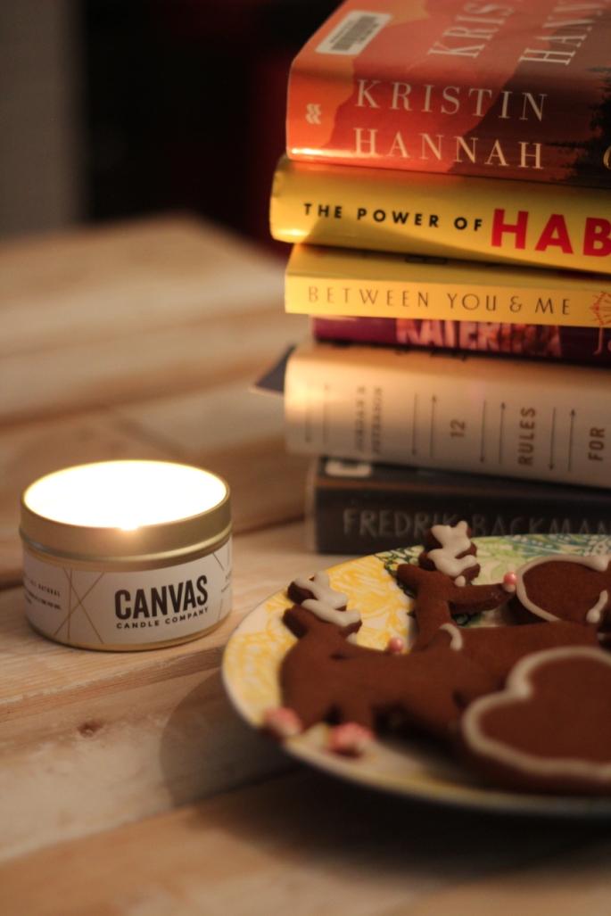 gingerbread and books.jpg
